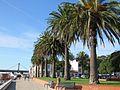 Aveiro (34311995312).jpg