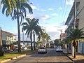 Avenida em Goianésia GO.jpg
