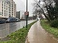 Avenue Canadiens - Paris XII (FR75) - 2021-01-21 - 1.jpg