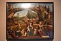 Avignon, Musée du Petit Palais, Sainte conversation (Vittore Carpaccio, Venise, 16.) (41995666774).jpg