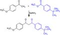 Avobenzone Synthesis V1.png