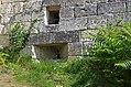 Avon-les-Roches (Indre-et-Loire) (14393230740).jpg