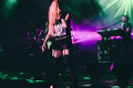 Avril Lavigne in Brasilia - 2014 - 31.png