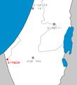 Avshalom-pos.png