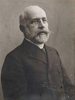 Axel Heiberg Norwegian businessman and diplomat