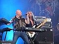 Axel Rudi Pell band.JPG