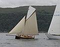 Ayrshire Lass 1887 (2629032654).jpg