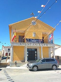 Ayuntamiento de Noez.jpg