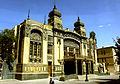 Azərbaycan Dövlət Akademik Opera və Balet Teatrının binası.JPG