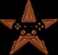AzWiki Video Games Bronze Barnstar.png