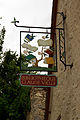 Azay sur Indre Levraoueg02.jpg