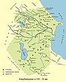 Azerbaijan VIII IX.jpg