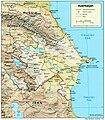 Azerbaijan rel 2004.jpg
