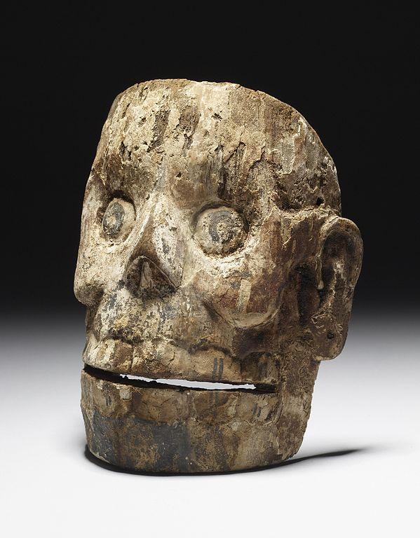 Aztec Face Mask Whole Foods
