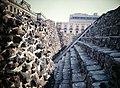 Aztec Templo Major (9792510484).jpg