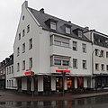 Bäckerei Café Horsthemke in Goch.jpg
