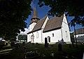 Bäl kyrka 4.jpg