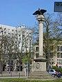 Bölschestr. Krieger Denkmal.jpg