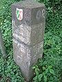 Börninghausen Mai 2009 180.jpg