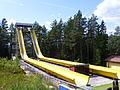 Bø Sommarland - Splash.JPG