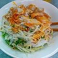 Bún mắm thịt heo luộc ở Đà Nẵng.jpg