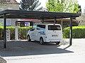 Bürgerbus, 1, Bodenfelde, Landkreis Northeim.jpg