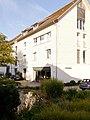 Bürgerhaus in Haslach Ostseite 2017.jpeg