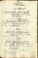 Bürgerverzeichnis-Charlottenburg-1711-1790-095.tif