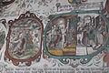 Bürgstadt Martinskapelle Medaillons 889.jpg