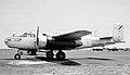B-25J N5455V (4706691536).jpg
