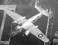 B-25oncarrier (4707674639).jpg