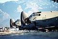 B-52G Thunderbird Nose Art.jpeg