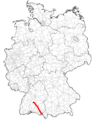 B032 Verlauf.png