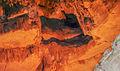 BELUM CAVES-Dr. Murali Mohan Gurram (160).jpg