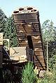 BGM-109G Gryphon-transporter erector launcher ID DF-ST-91-10890.JPEG