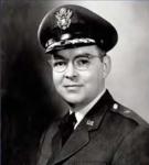 BG Joseph E. Murray.png
