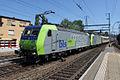 BLS Re 485 020-2 Liestal 010809.jpg