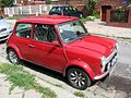 BMC Mini automobil 2006 ubt.jpeg