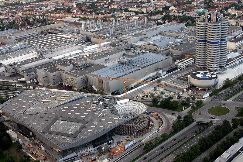 BMW-HQ-PLANT-BMWWELT.jpg