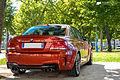 BMW 1M - Flickr - Alexandre Prévot.jpg