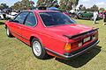 BMW 635CSi E24 (15284213153).jpg