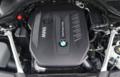 BMW B57 engine.png