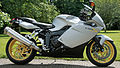 BMW K1200S right side.jpg