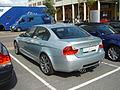 BMW M3 (2576823944).jpg
