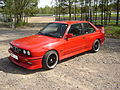 BMW M3 (3183931470).jpg