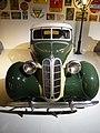BMW Type 326 1940 front.jpg