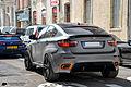 BMW X6 AC Schnitzer - Flickr - Alexandre Prévot.jpg