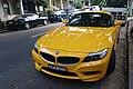 BMW Z4 (26616176332).jpg