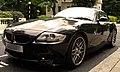BMW Z4 M Coupe (3).jpg
