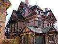 BOUVIER-LATHROP HOUSE-1600 Emerson.jpg